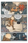 ManhattanProjects22_Page4
