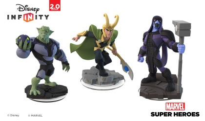 Marvel-Villains-Lineup-f6c83