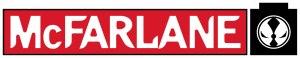 McFarlane_BuildingSets_logo