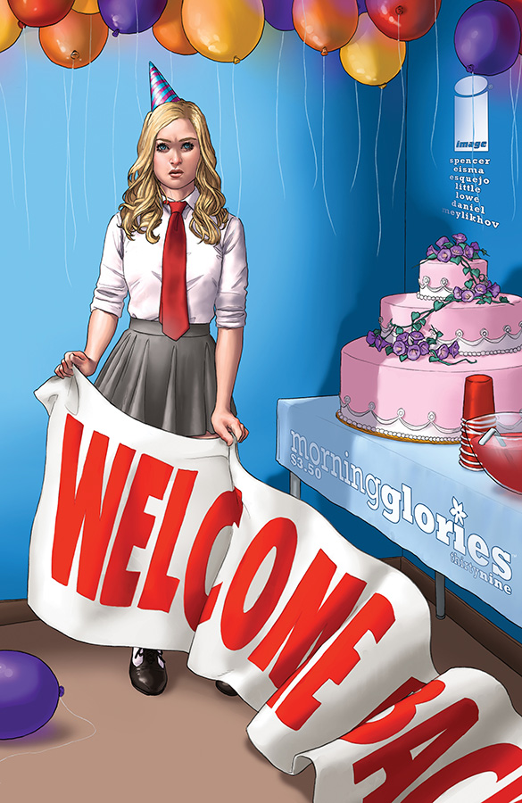 MorningGlories39_Cover