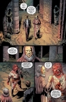 Nightbreed03_PRESS-4