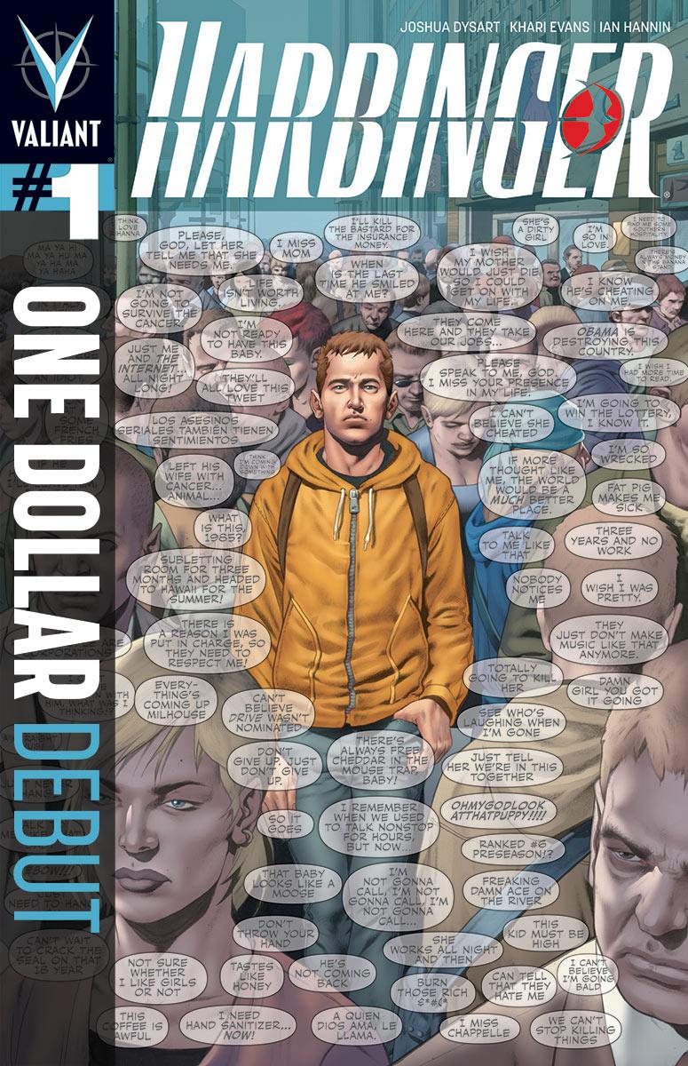 ODD_HAR_001_COVER_LOZZI