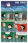 Peanuts20_Press-5