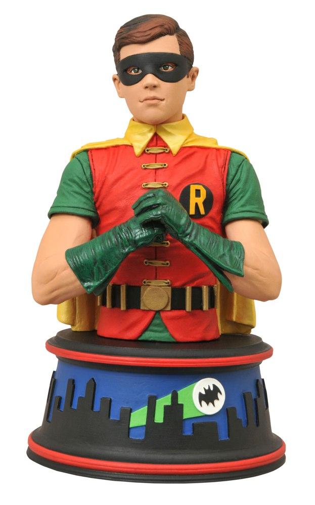 RobinBust1