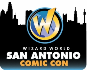 san-antonio-comic-con-2014-wizard-world-convention-august-1-2-3-2014-fri-sat-sun-6