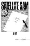 SatelliteSam09_Page2