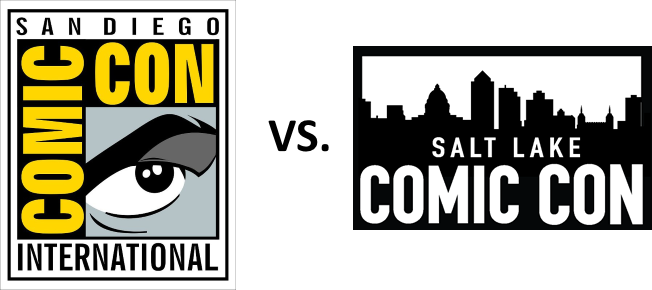 sdcc v slcc featured