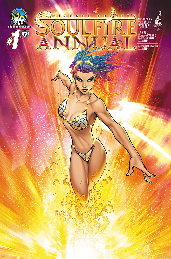 Soulfire-Annual2014-01a-Turner