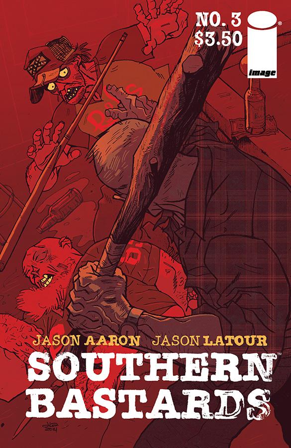 SouthernBastards03_Cover