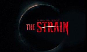 the-strain-logo1