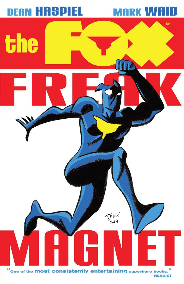TheFox_FreakMagnet-0