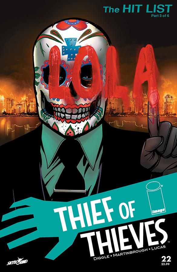 ThiefofThieves22_Cover