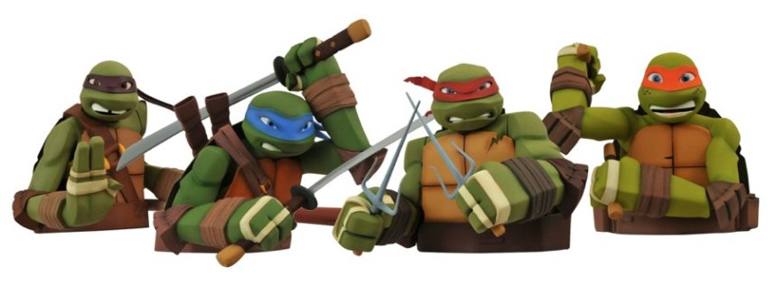 TMNTBankGroup1