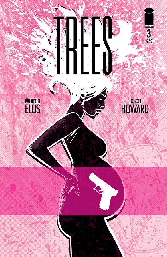 Trees03_Cover
