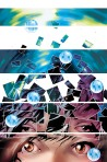 Uncanny_X-Men_Annual_1_Preview_2