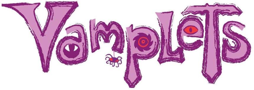 Vamplets_logo