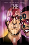 Wicked+Divine02_CoverB