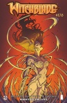 Witchblade176_CoverB