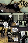 Witchblade176_Page5