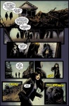 Witchblade176_Page6