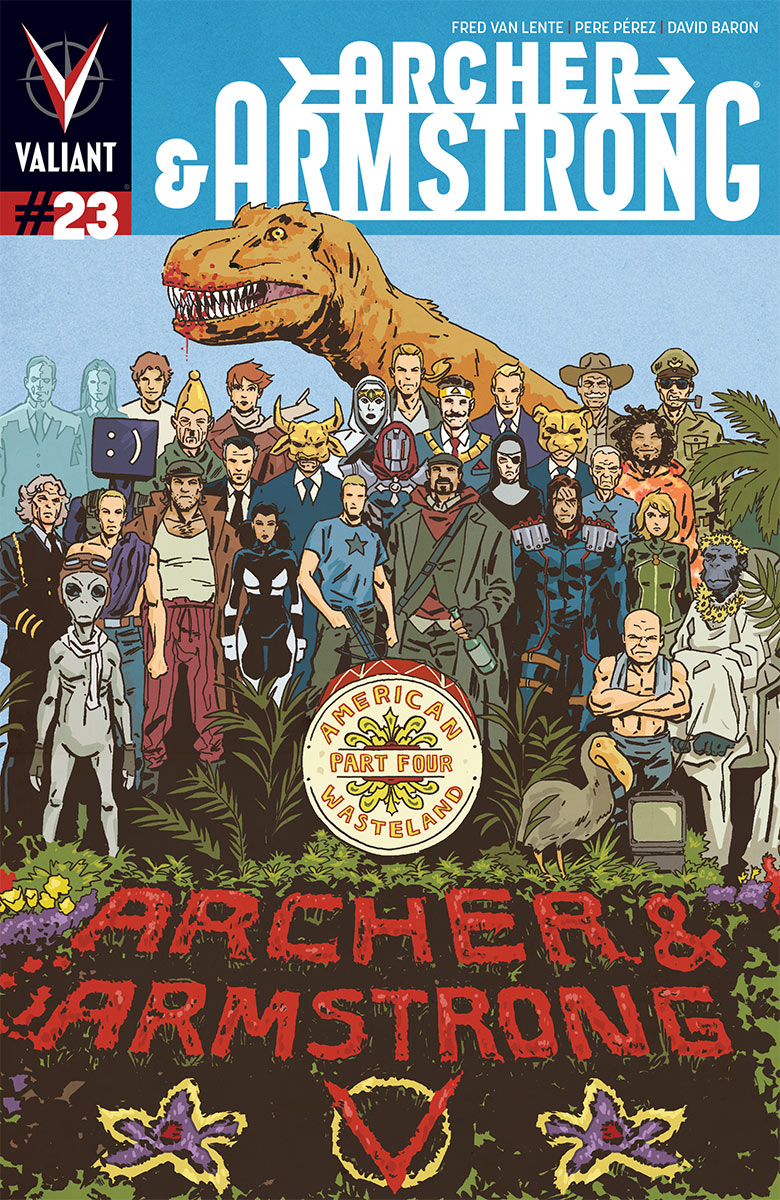 AA_023_COVER_WALSH