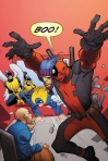 All-New_X-Men_33_Ferry_Deadpool_75th_Variant