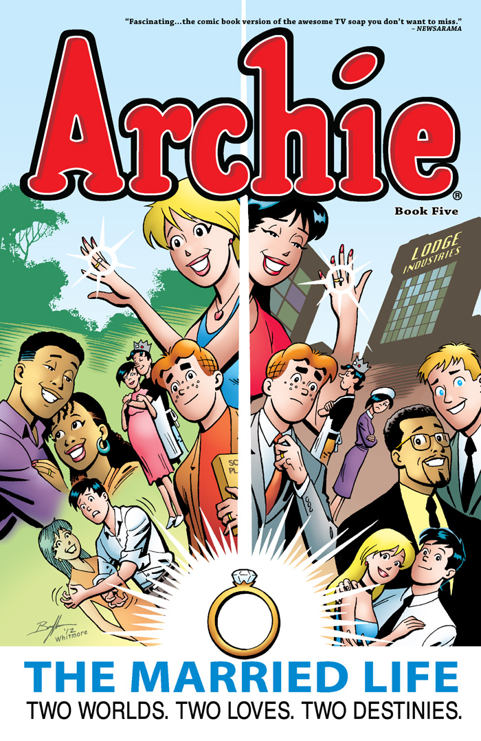 ArchieTheMarriedLife_Vol5-1