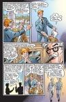 ArchieTheMarriedLife_Vol5-11