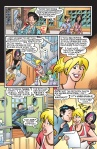 ArchieTheMarriedLife_Vol5-12