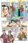 ArchieTheMarriedLife_Vol5-35