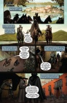 Artifacts38_Page2