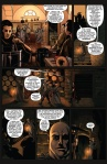 Artifacts38_Page4