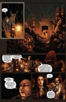 Artifacts38_Page5