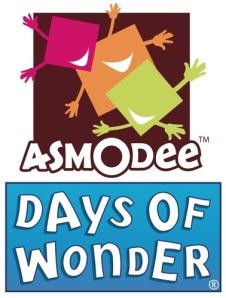 Asmodee-DOY