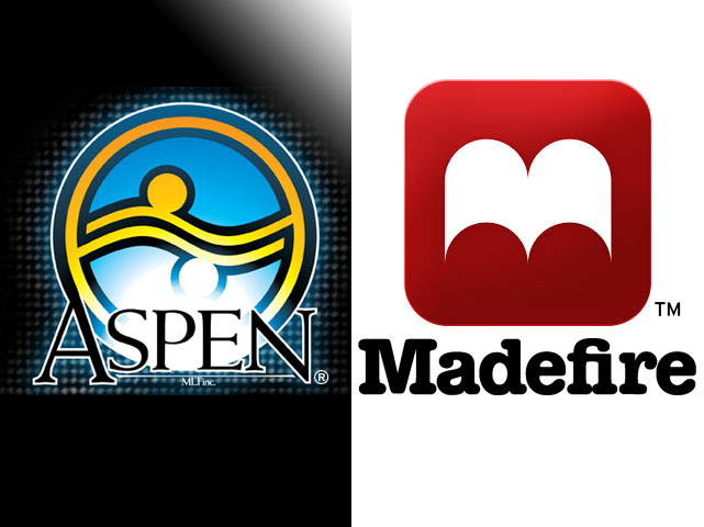 ASPEN-Madefire_DIGITAL[1]