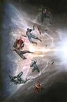 Avengers_35_Alessio_Variant