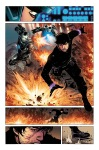 Avengers_35_Preview_3