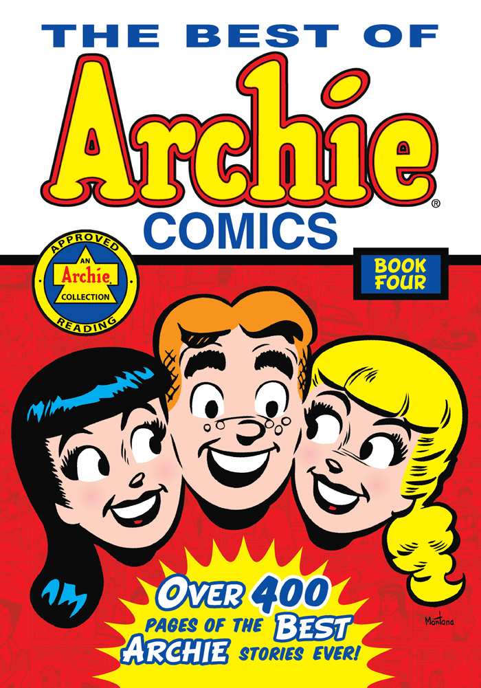 BestOfArchie_Vol4-0