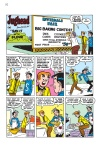 BestOfArchie_Vol4-71
