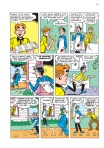 BestOfArchie_Vol4-72