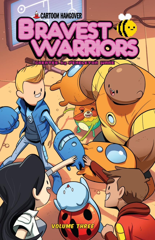 BravestWarriors_V3_cover