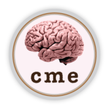 cme-logo