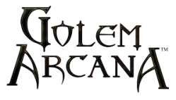 Copy of logo_GolemArcana