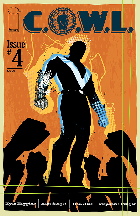 COWL04_Cover