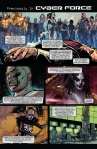 CyberForce10_Page1