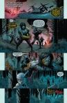 CyberForce10_Page2