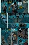 CyberForce10_Page3