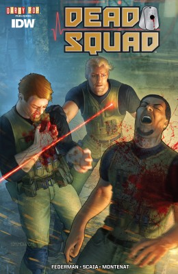 Dead-Squad-1-Regular-Dressed-260x400