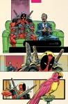 Deadpool_34_Preview_1