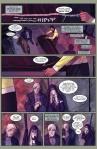 DeathVigil02_Page1